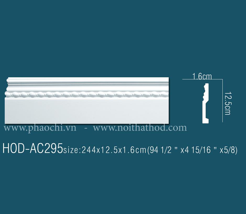 HOD-AC295