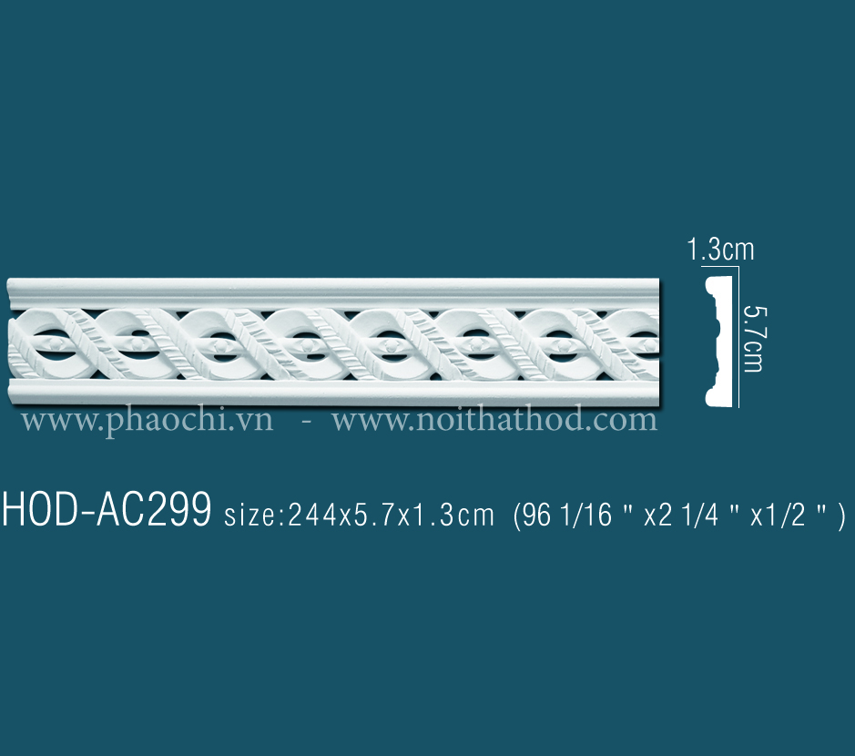 HOD-AC299